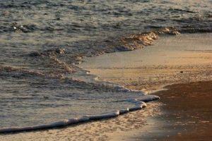 sea_sand_edge