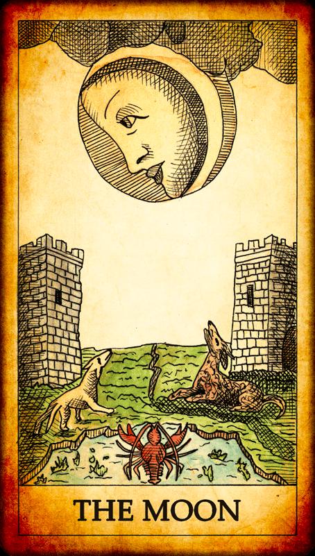 moon_card
