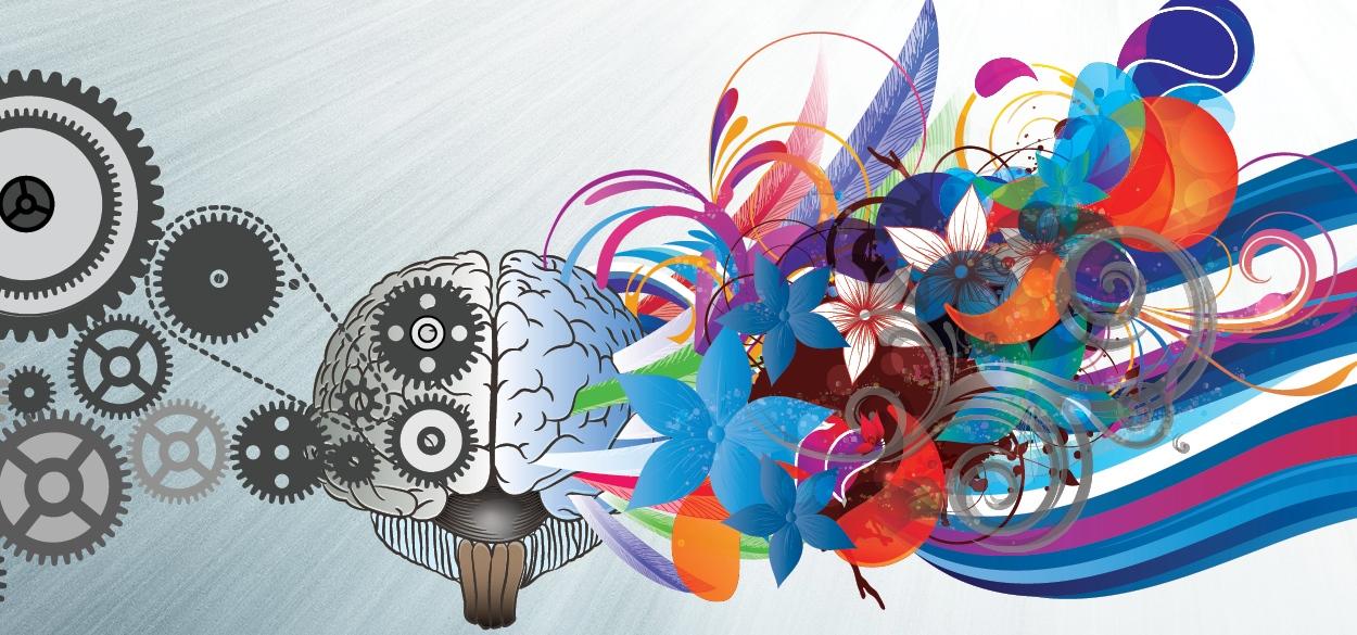 Creativity-Imagination-Banner